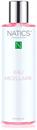 natics-eau-micellaire-malna-micellas-arcvizs9-png