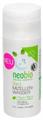 Neobio 3in1 Micellás Víz