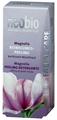 Neobio Magnolia Tisztító Peeling