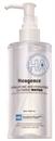neogence-hialuronsavas-hidratalo-arctisztito-folyadeks9-png