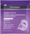 Neutrogena Ageless Boost Hydrogel Maszk