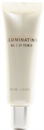 new-look-illuminating-make-up-primers9-png