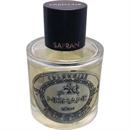 nishane-safran-colognise-extrait-de-colognes-jpg