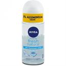 nivea-deodorant-fresh-naturals-jpg