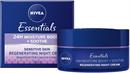 nivea-essentials-nyugtato-ejszakai-arckrems9-png