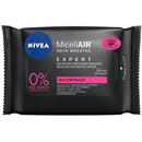 nivea-expert-micellas-arctisztito-kendo1s9-png