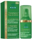 nuxe-nuxuriance-szaj--es-szemkornyekapolo-png