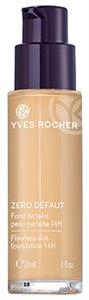 Yves Rocher Zéro Défaut Flawless Skin Foundation 14H