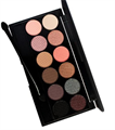 Sleek Oh So Special i-Divine Palette
