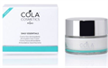 Olga Cola Antioxidant Face Cream