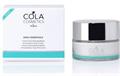 Olga Cola Antioxidant Face Cream