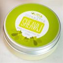 olivia-naturals-shea-vaj1s9-png