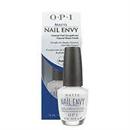 opi-nail-enyv-matte-jpg