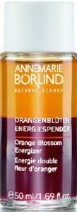 Annemarie Börlind Narancsvirág Energetikum