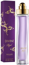 oriflame-divine-royal-edts9-png