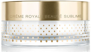 Orlane Creme Royale Sublime Beauty Mask