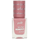 p2-nude-benefit-polish1s9-png