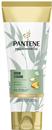 pantene-balzsam-grow-strong-bambusszals9-png
