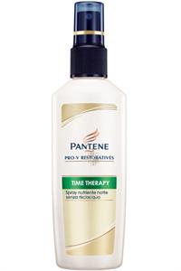 Pantene Prov Time Therapy Tápláló Spray