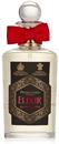 penhaligon-s-elixir-edt2s9-png