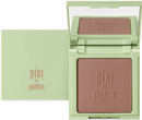 pixi-natural-contour-powders9-png