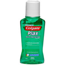 plax-multi-protection-soft-mint-szajviz-jpg