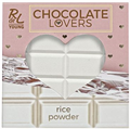 RdeL Young Chocolate Lovers Rice Powder