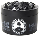 rebels-refinery-hair-styling-paste2s9-png