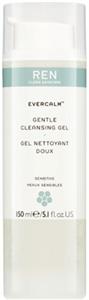 REN Evercalm Cleansing Gel
