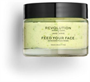 revolution-skincare-x-jake-jamie-avocado-face-mask-arcpakolass9-png