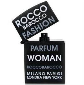 Roccobarocco Fashion Parfum  Woman EDT