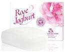 rose-joghurt-kremszappans9-png