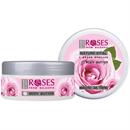 roses-from-bulgaria-testapolovajs-jpg