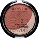 sante-2in1-contouring-and-powders-jpg