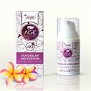 schussler-age-protection-arcszerum-40s9-png