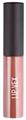 Sigma Lip Vex