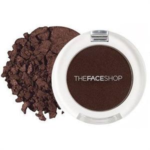 Thefaceshop Single Shadow