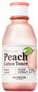 skinfood-premium-peach-cotton-toners9-png