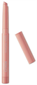 Kiko Smooth Temptation Lipstick