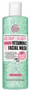 soap-glory-face-soap-and-clarity-vitamin-c-facial-washs9-png