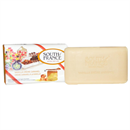 south-of-france-vanilla-creme-caramel-french-milled-soaps-jpg