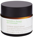 Spilanthox Therapy Extreme Night Repair Éjszakai Regeneráló Arckrém