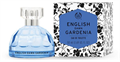 The Body Shop English Dawn Gardenia