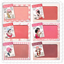thebalm-instain-pirosito-png