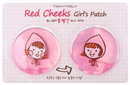 tonymoly-red-cheeks-girl-s-patchs-png