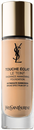 touche-eclat-le-teint-radiance-awakening-foundation1s9-png