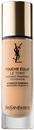 Yves Saint Laurent Touche Éclat Le Teint Radiance Awakening Foundation