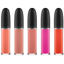 transformed-collection-retro-matte-liquid-lipcolours9-png