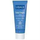 uriage-cold-cream-ultra-nourishing-creams-jpg