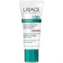 Uriage Hyséac 3-Regul Színezett Krém SPF30